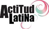 ActitudLatina.png