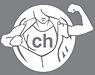 Logo de Congreso de Chingonas