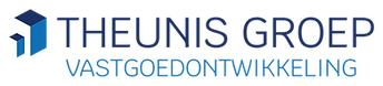 Theunis Groep logo_edited.png