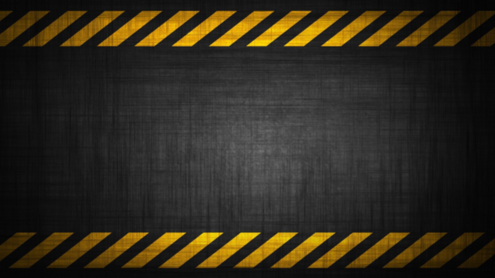 warning-backgrounds.jpg