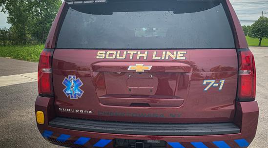 South Line 7-1