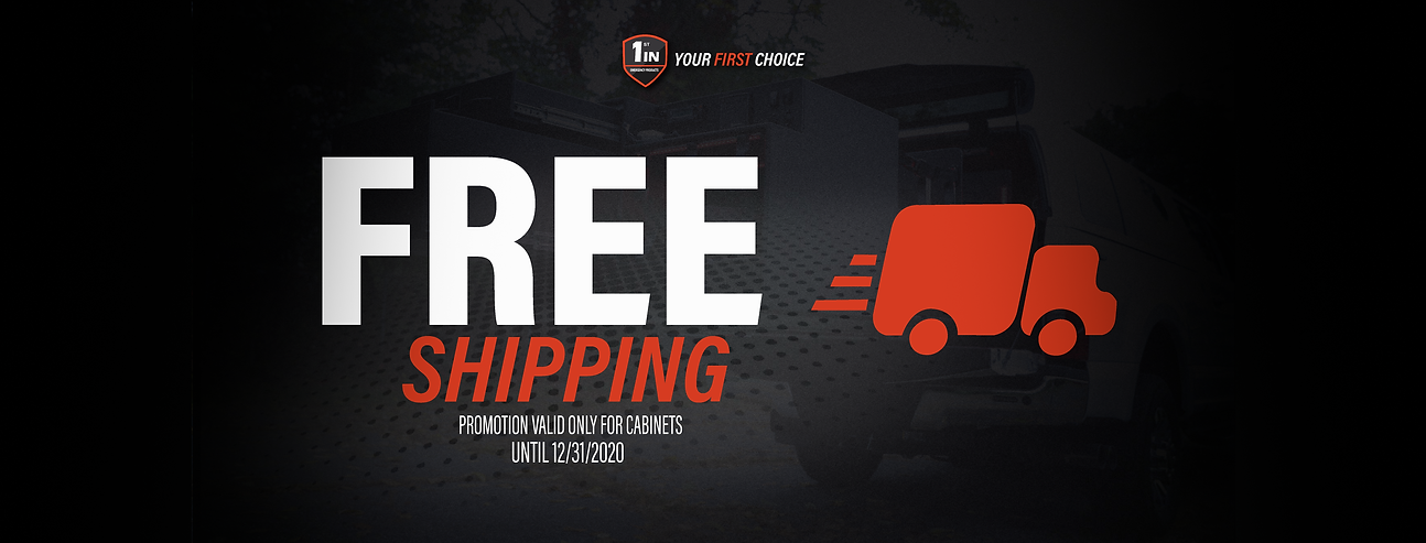 Banner---Free-Shipping---Home-page.png