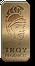 troyLogo21.png