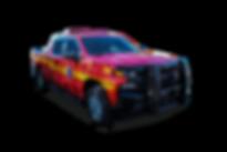 Deliverie-Truck---1.png