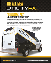 Utility-FX.png