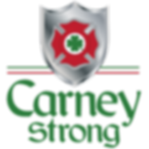 cropped-CARNEY_strong-04-285x300-2.png