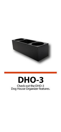DHO-3---Botton.jpg