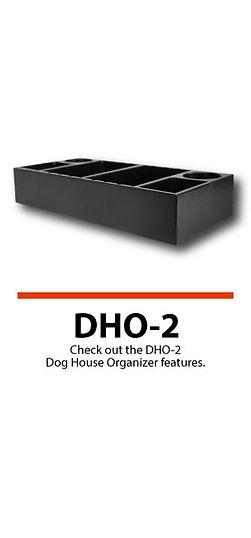 DHO-2---Botton.jpg