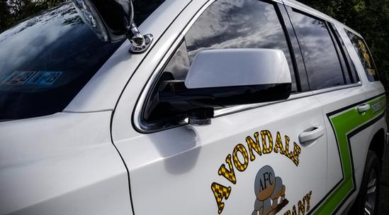 Avondale Fire Company