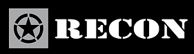 Recon-Logo.png