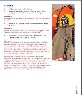 NFPA.page-21