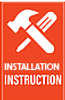 Installation-Button.png