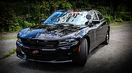 Sedan-Banner.png