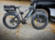 Bike-2.png