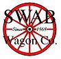 swab.jpg