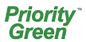 Priority-Green-logo-108x53.png