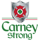 Corney Strong - Logo.png