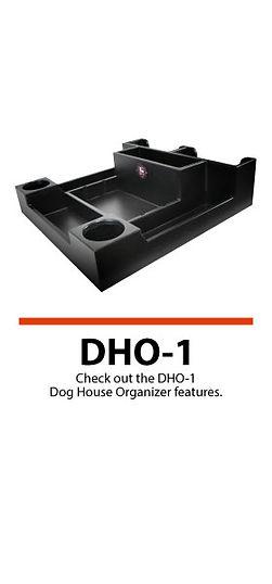 DHO-1---Botton.jpg