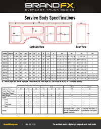 Service-Body-Specifications.png