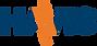 havis-logo-108x51.png