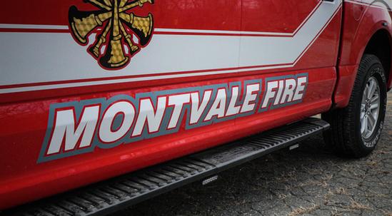 Montvale FD