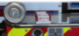 emergency-responder-wipes-cancer.jpg