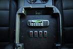 CI-GMT21-AR- 2021 Chevy Tahoe