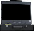 Single-Monitor.png