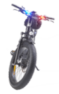 Sound Off bikefront  png.png