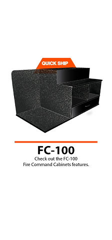 Fire-Command-Cabinet