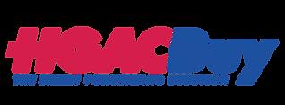 HGACBuy_logo.png