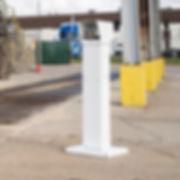 LPR-STATION-CGAL.jpg