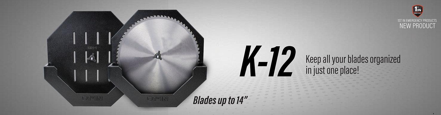 k-12---Banner.jpg