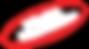 1075-Fleet---Logo-White.png