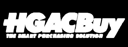 HGACBuy_logo-2.png