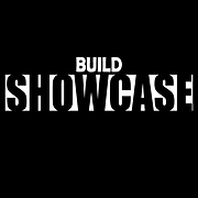 Build---Showcase.png