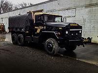 10-75---Truck.jpg