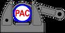 PAC-TMUpdate-108x55.png
