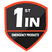 1st-In-Emergency-Products---Chat-Logo---
