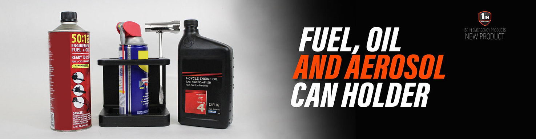 Oil-can-holder---Banner-2.jpg