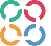 para-logo_edited_edited.png