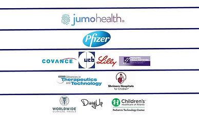 sponsors2020-6-11_edited_edited.jpg