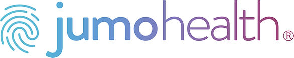 Logo-Color@2x.jpg