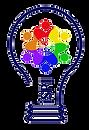 ispi-logo.png