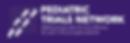 PTN logo.png