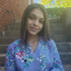 Kalee Polk 2019 Scholarship Winner Video