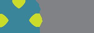 roadmap project logo.png