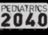 Peds2040-Logo-Transparent_edited.png
