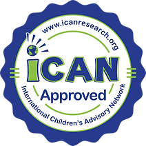 iCAN-Seal of approval.png