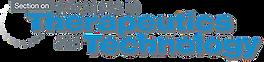 soatt logo.png